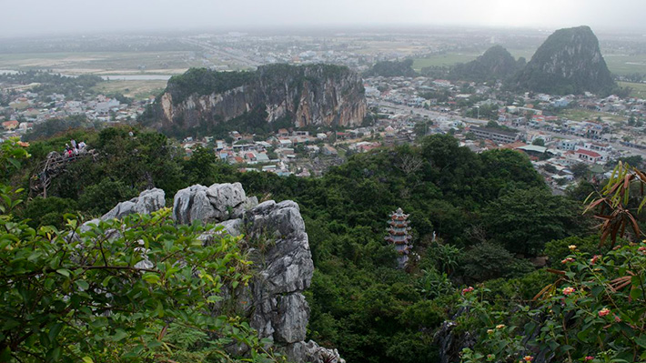 những địa điểm check in ở Đà Nẵng